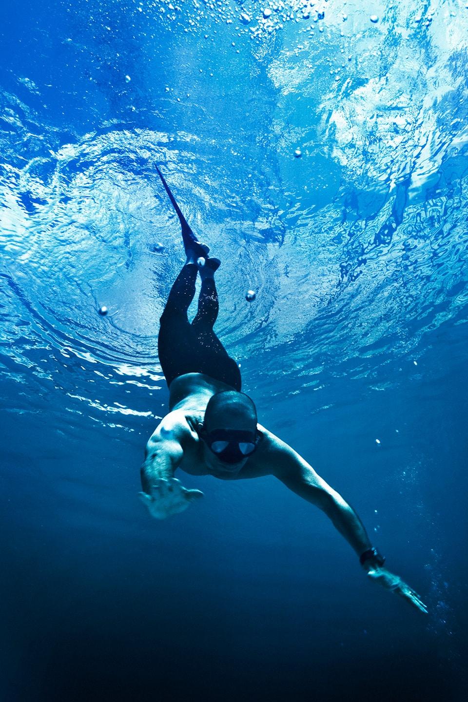 underwater-sports-photography-miami-marcel-boldu.jpg