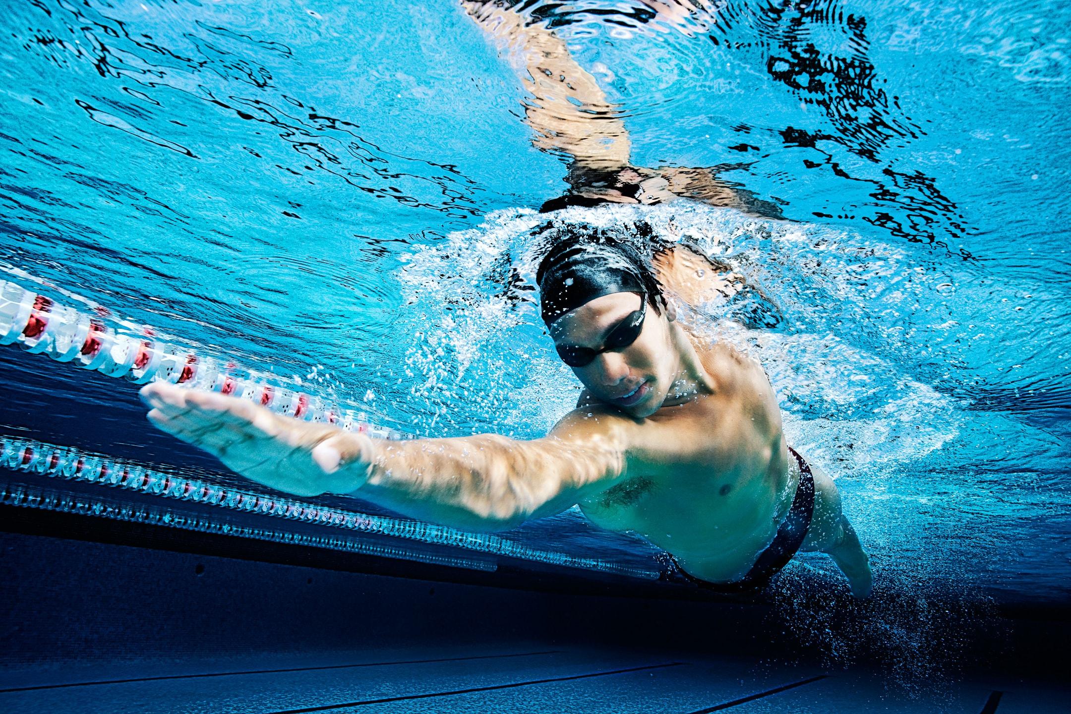 swimming-sports-photography-miami-marcel-boldu.jpg