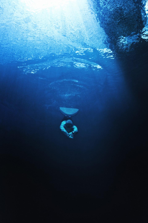 water-spalsh-sports-photography-miami-marcel-boldu.jpg