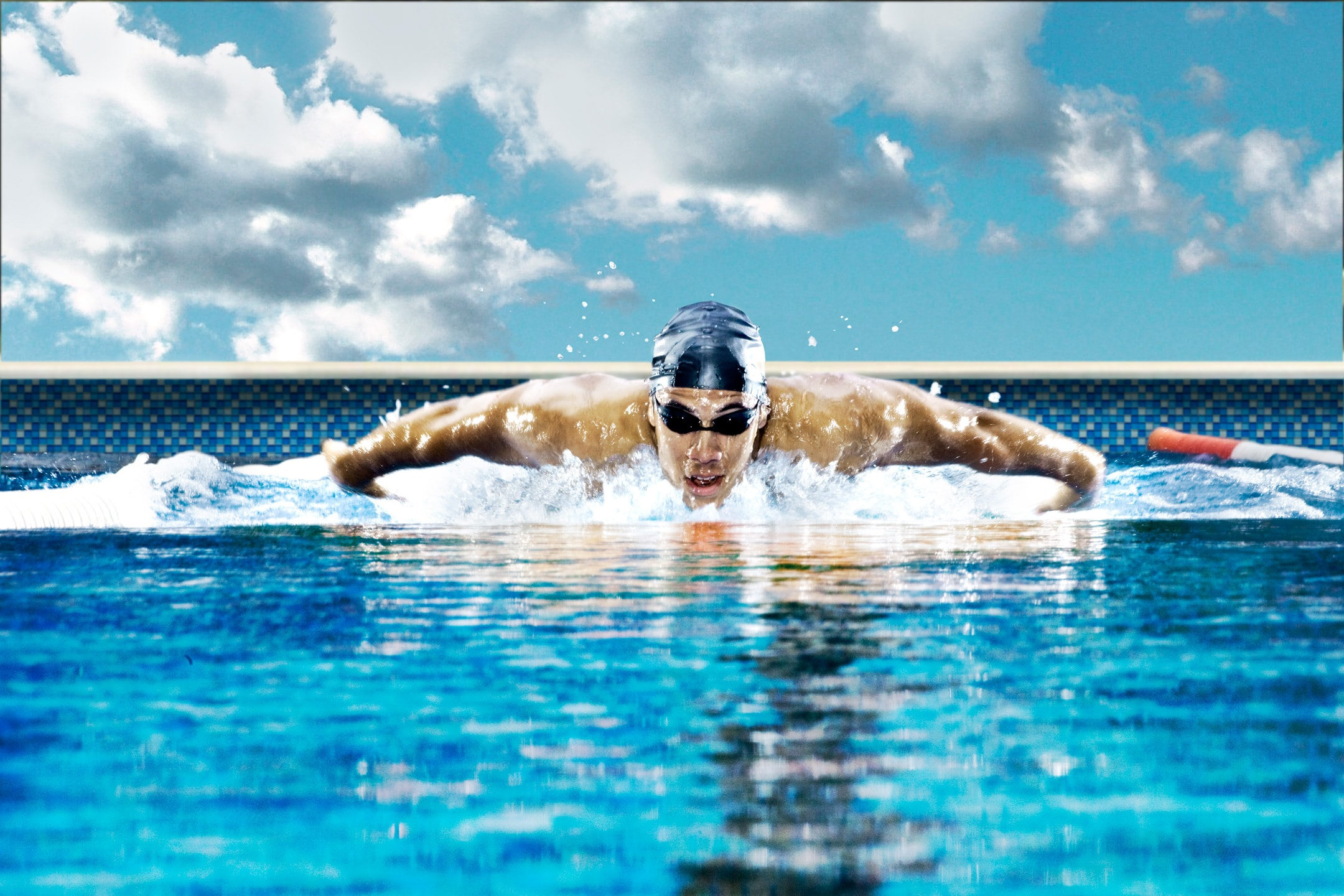 water-sports-photography-miami-marcel-boldu.jpg