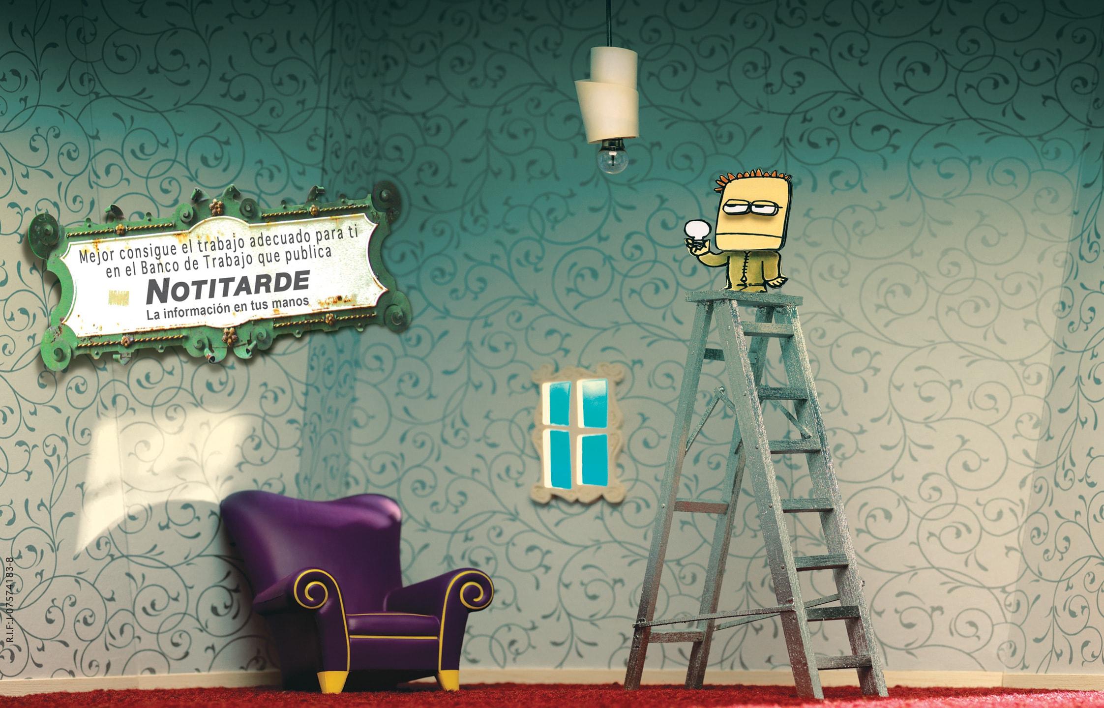 advertising-photograper-miami-marcel-boldu-animation.jpg