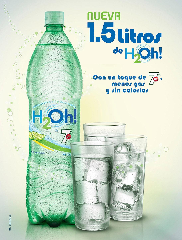 advertising-photograper-miami-marcel-boldu-bottle.jpg