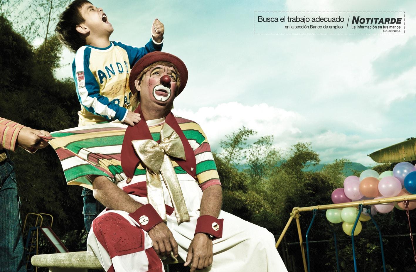 advertising-photograper-miami-marcel-boldu-clown.jpg