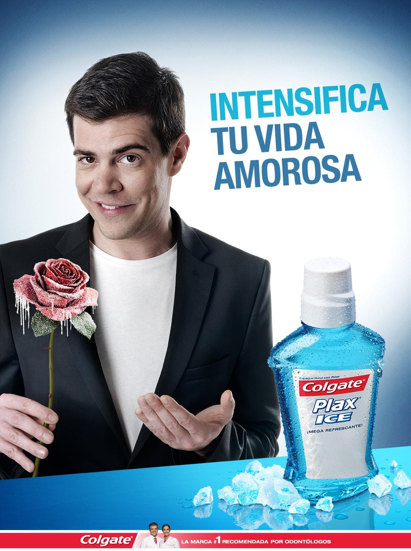 advertising-photograper-miami-marcel-boldu-colgate.jpg