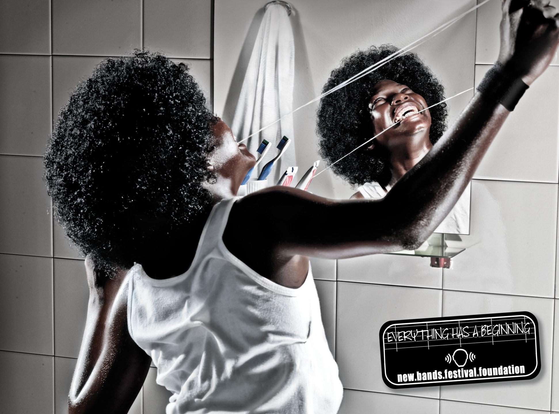 portraitadvertising-photograper-miami-marcel-boldu.jpg.jpg