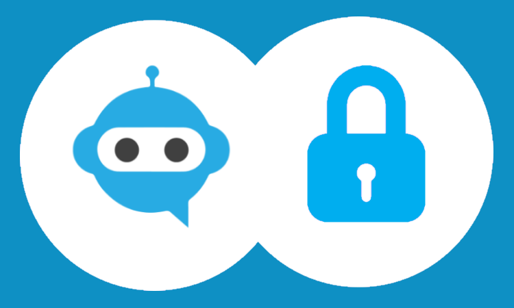 SmartBot360 Chatbot Security