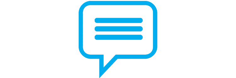 SmartBot360 chatbots