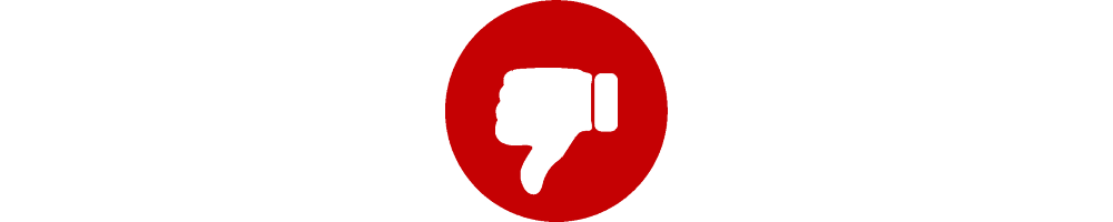 icon_thumb_down.png