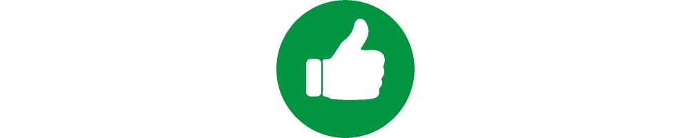 icon_thumb_up.png