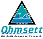 OHMSETT National Oil Spill Response Research and REnewable Energy Test Facility