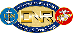 Department of the Navy, Office of Naval Research, Science & Technology
