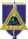 Technical Support Working Group