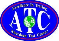 United States Army Aberdeen Test Center