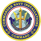 Commander Navy Installation Command