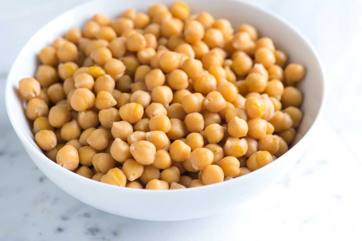 How-to-Cook-Chickpeas-Recipe-2-1200.jpg