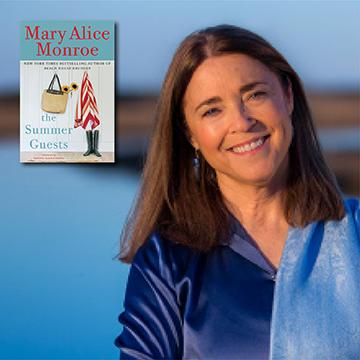 Michelle Gable + Mary Alice Monroe web.jpg