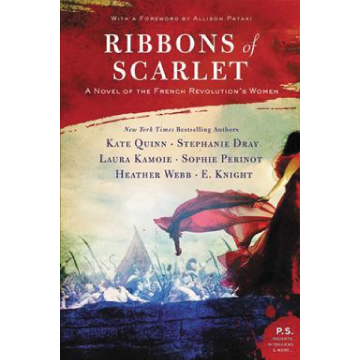 Ribbons_of_Scarlet.png