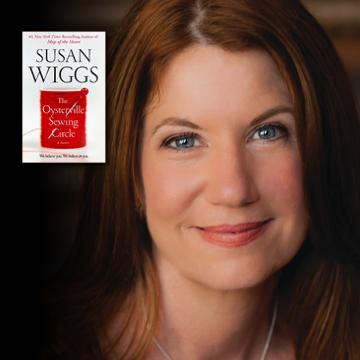 Susan Wiggs.png
