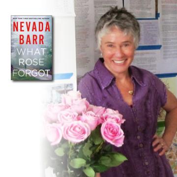 Nevada Barr.jpg