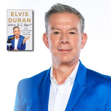 CER_BTBJ Elvis Duran_WEB ADS_2.jpg