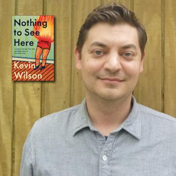Kevin Wilson.jpg