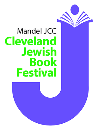 Jewish Festival of Books.png