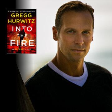 CER_BTBJ Gregg Hurwitz_Web Ads.jpg