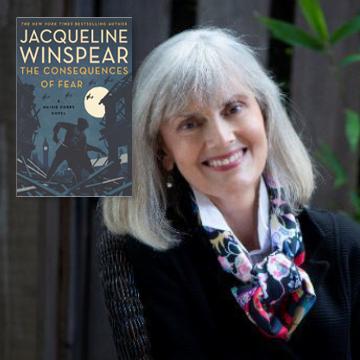 CER_BTBJ_Jacqueline Winspear 360x360.png