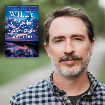 Wiley Cash.png