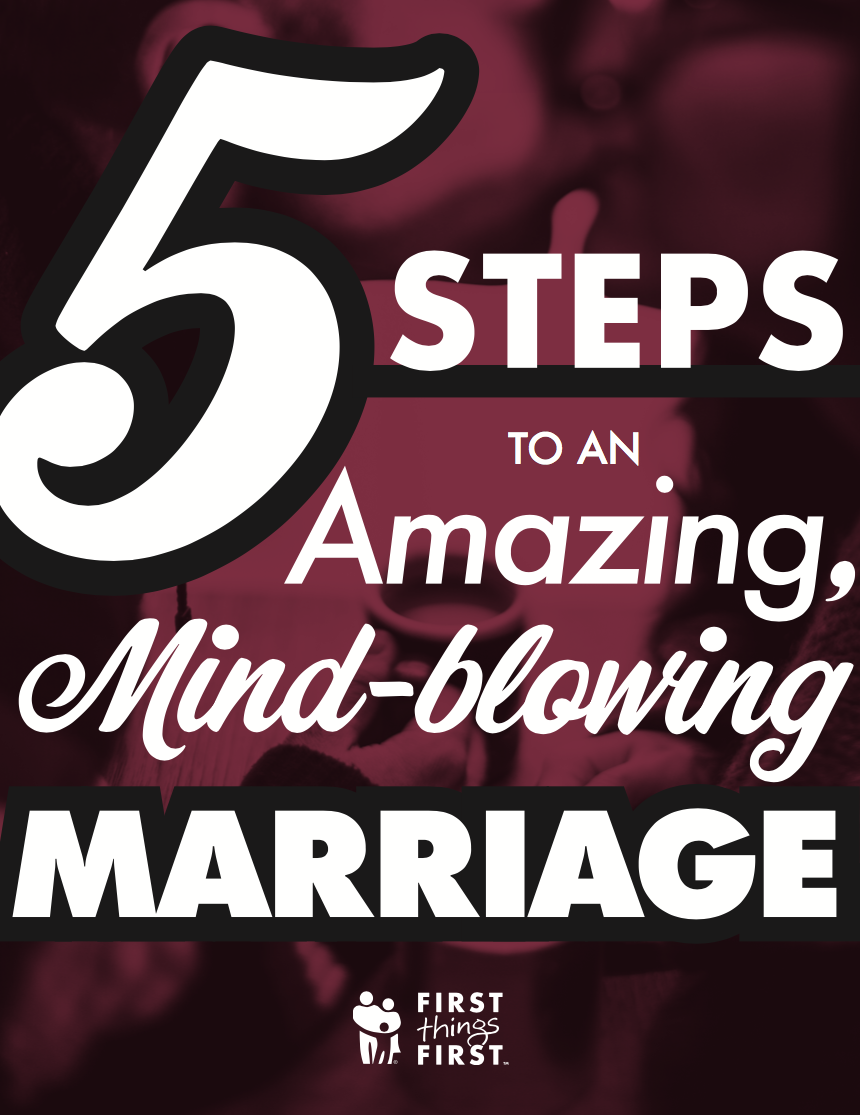 5 Steps to an Amazing,Mind-blowing Marriage - Click the button below for 5 easy steps to an amazing, mind-blowing marriage.