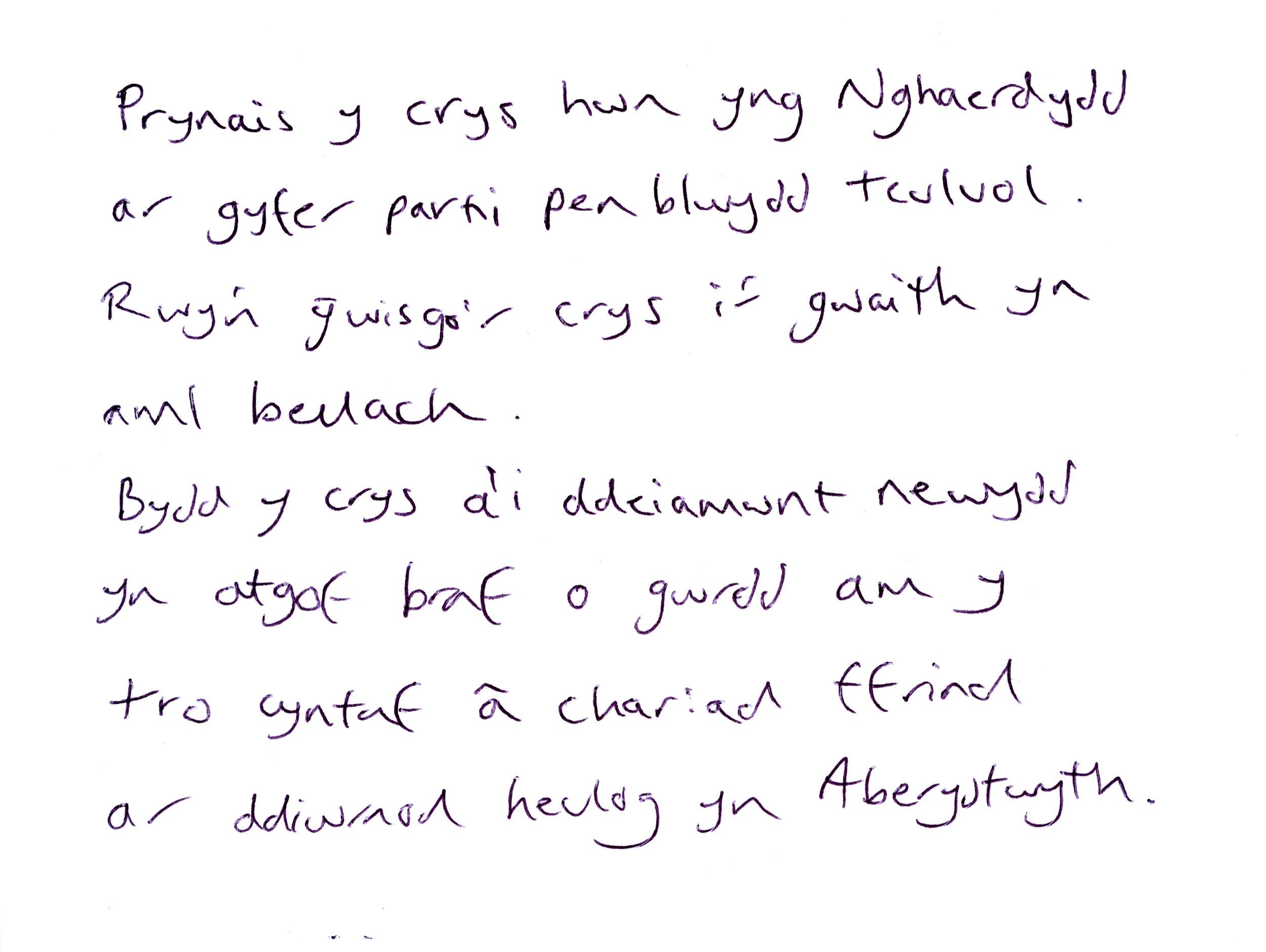 304_Ap_Dafydd_text.jpg