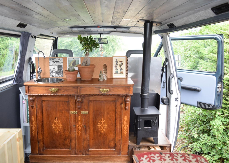 Natasha-Birley-Camper-Van.jpg