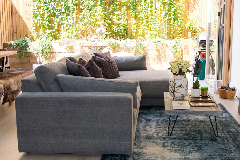Interior-design-hammersmith-London-5.jpg
