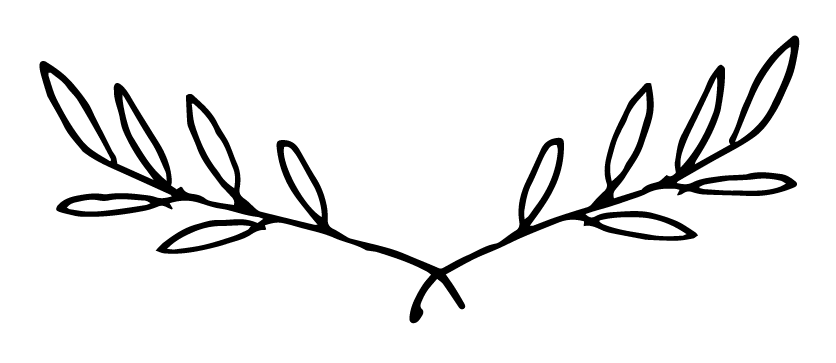 tb4-01.png