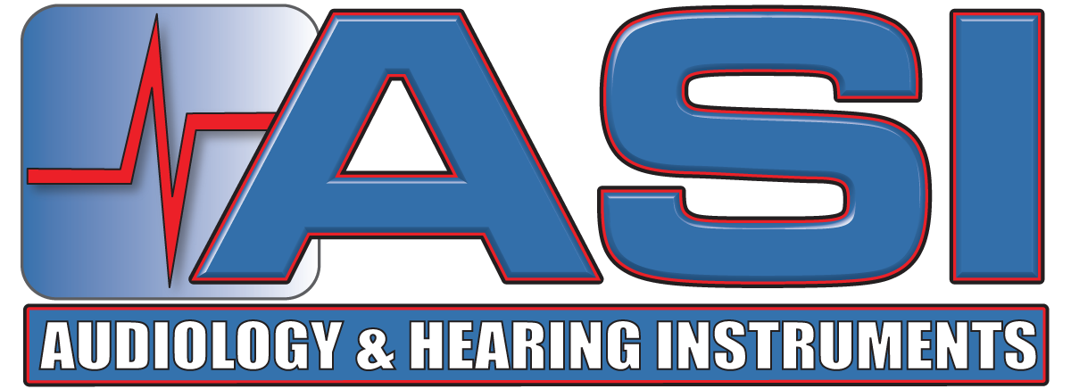 Audiology & Hearing Instruments.png