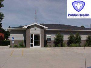 Winnebago County Public Health.jpg