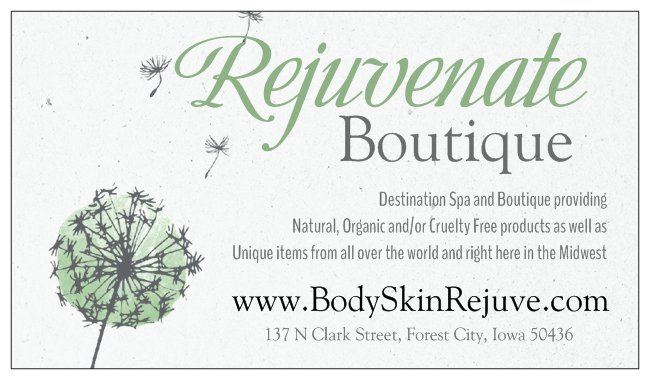 Rejuvenate Boutique BC VP.jpg
