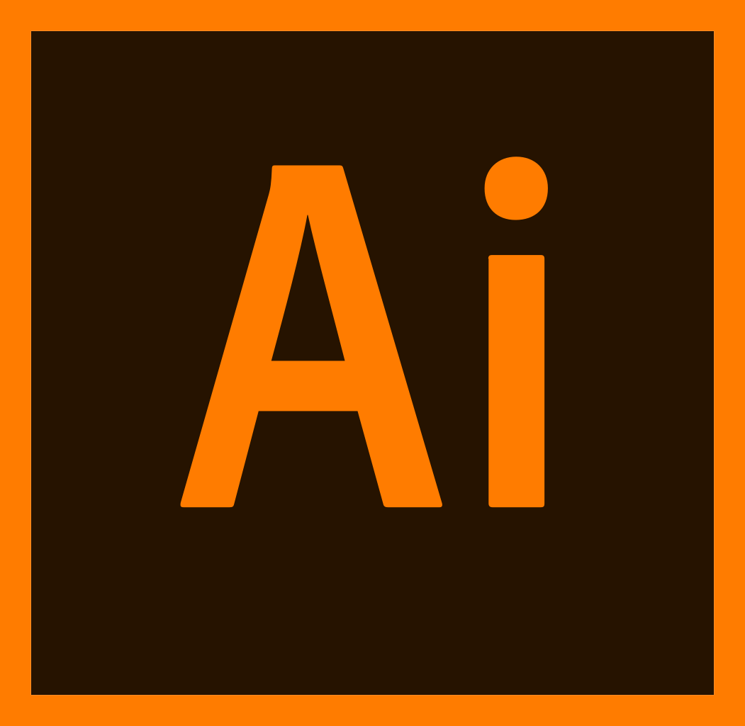 1051px-Adobe_Illustrator_CC_.png