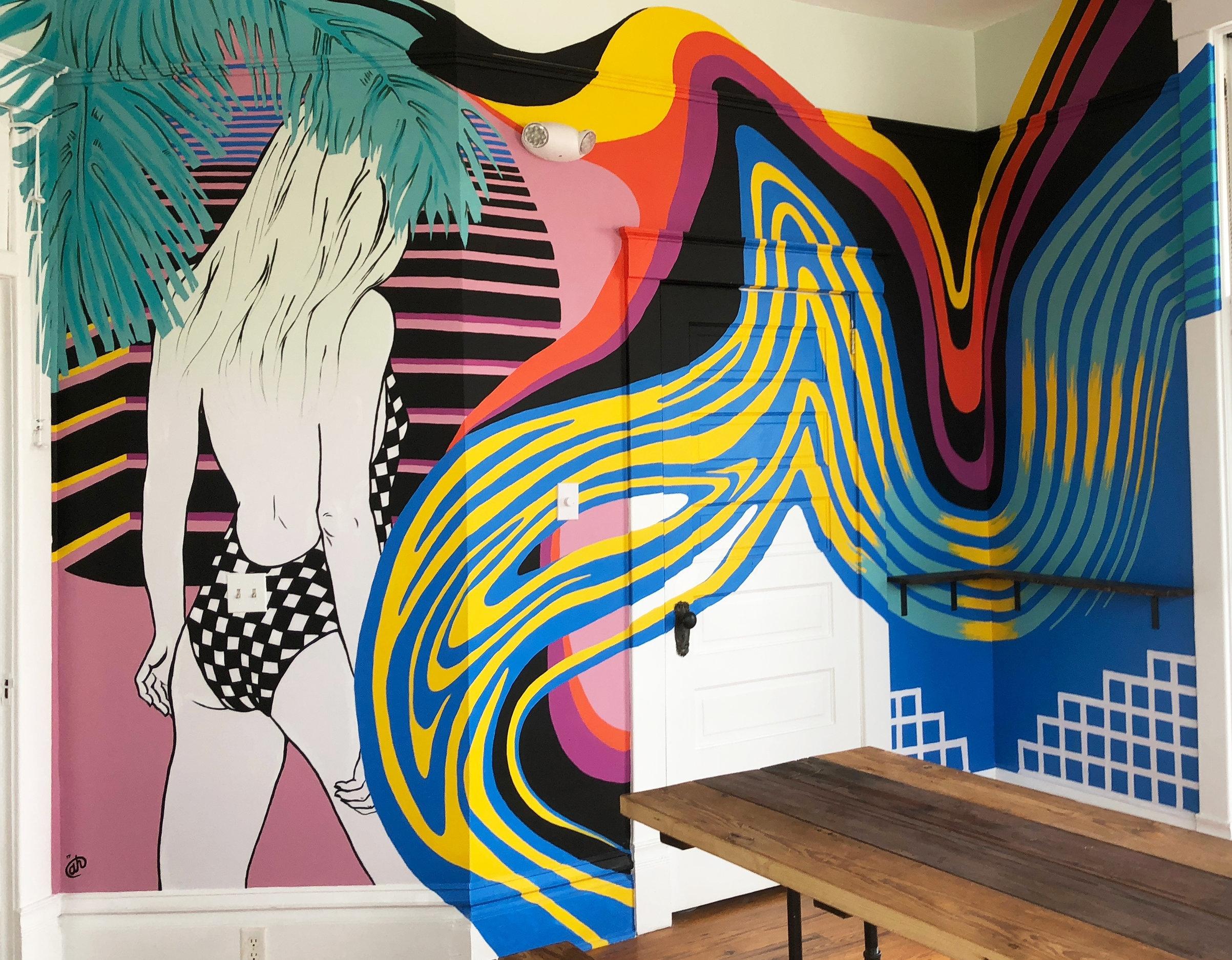 MuralHomePage.jpg