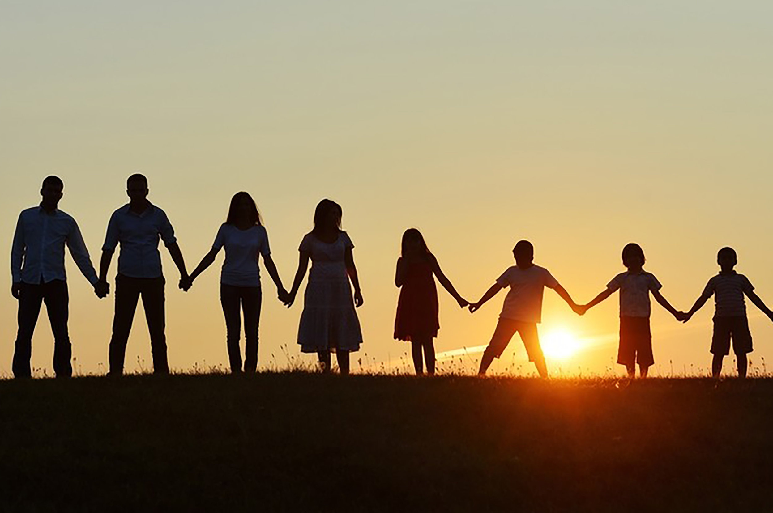Diverse-family.jpg