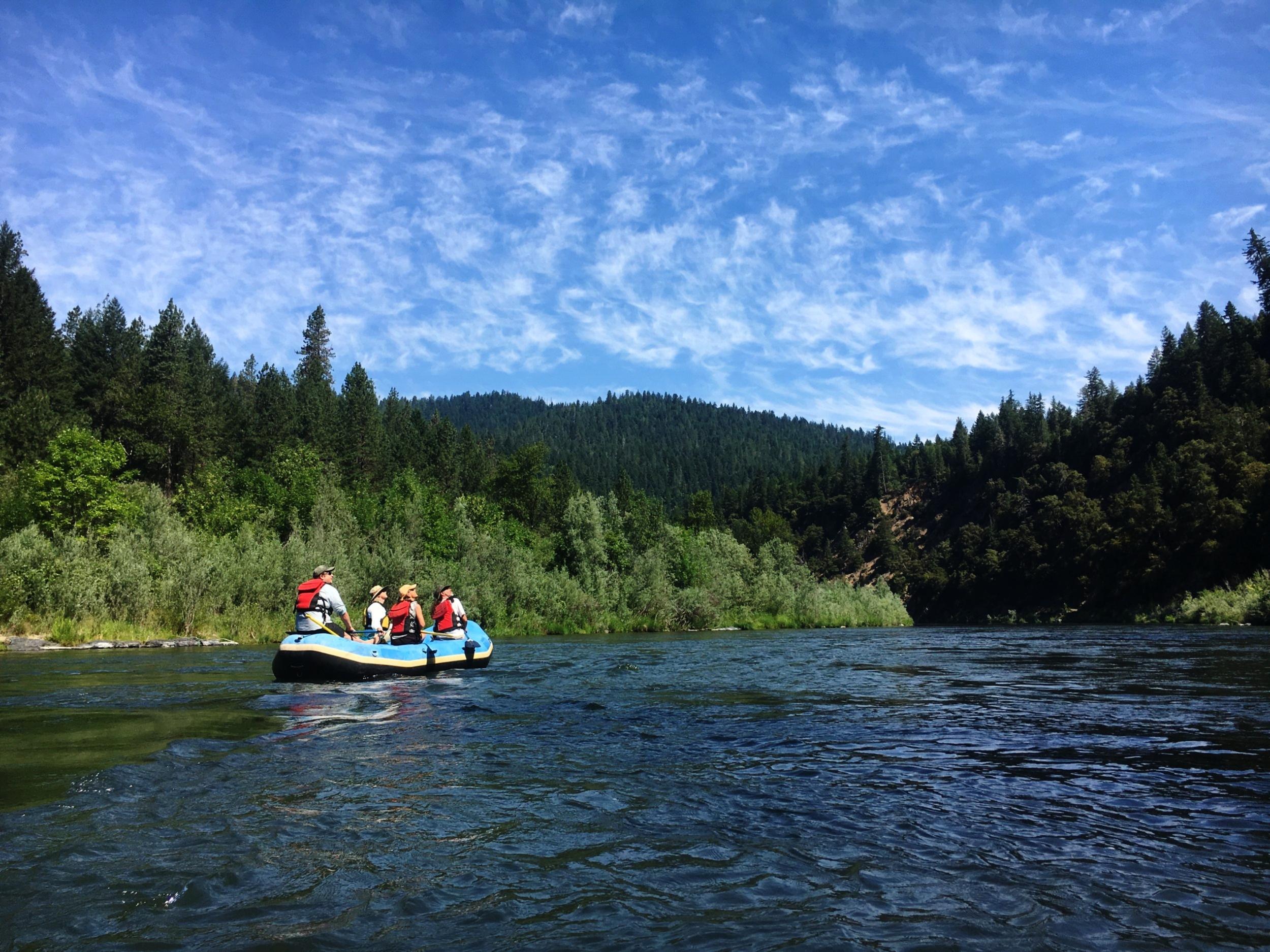 rafting-the-wild-rogue.JPG