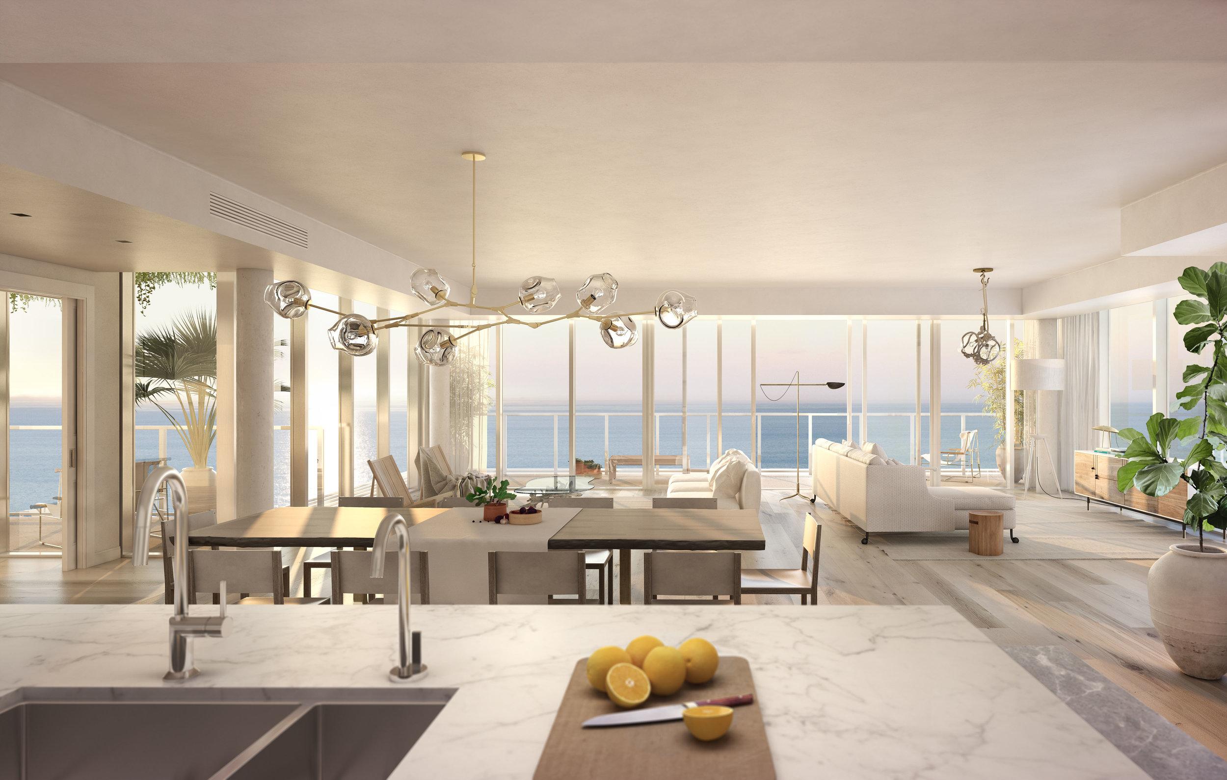 3550_Living Room_REV.jpg