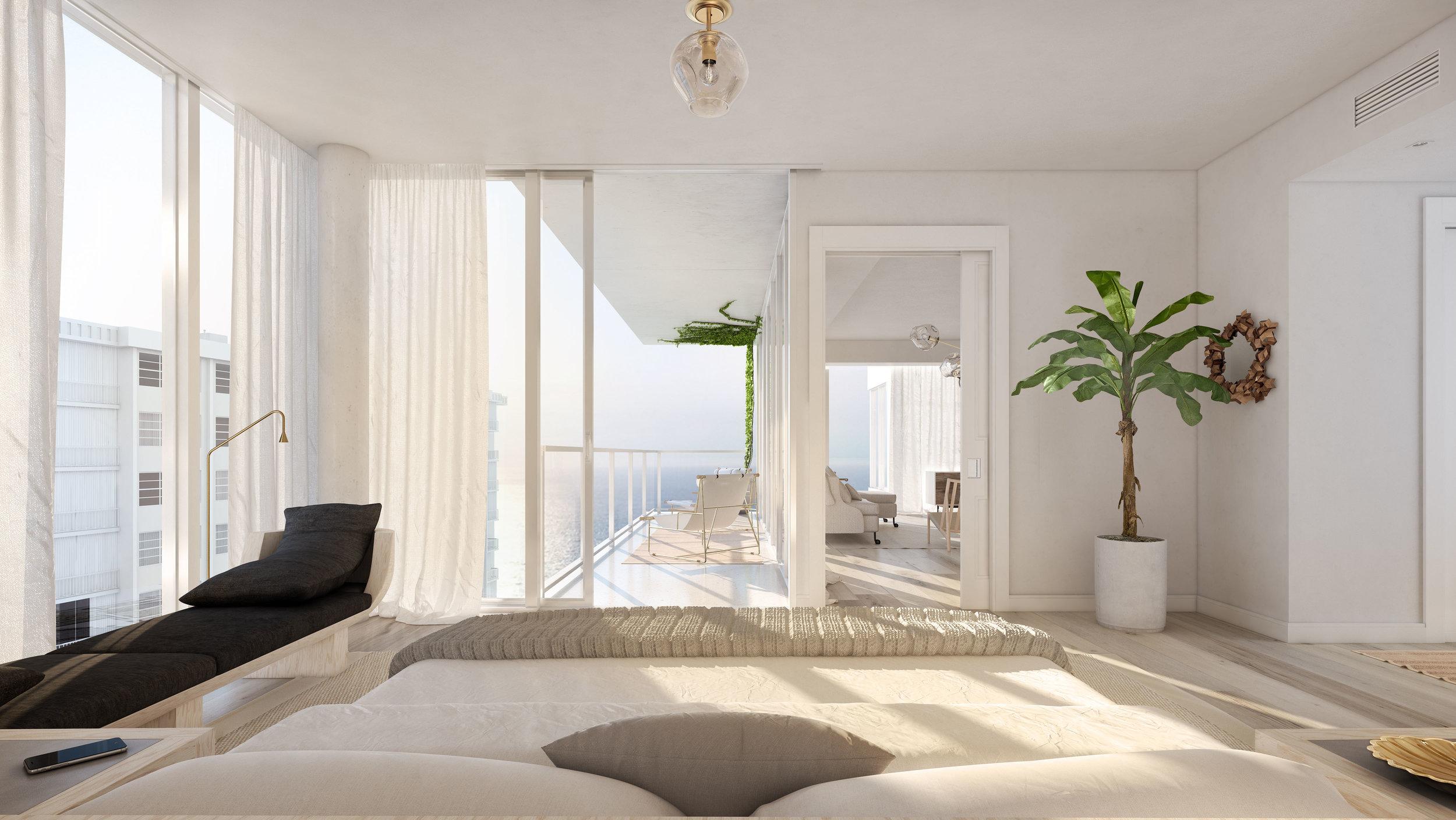 3550_Residence C Master Bedroom.jpg