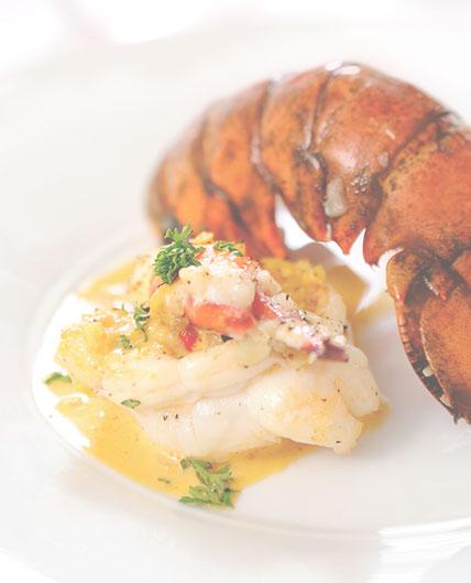 3550-website-Palm-Beach-lobster2-57c9ce255f26a.jpg