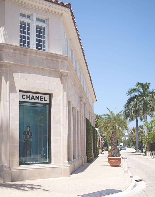 3550-website-Palm-Beach_store-57c9715824b0b.jpg