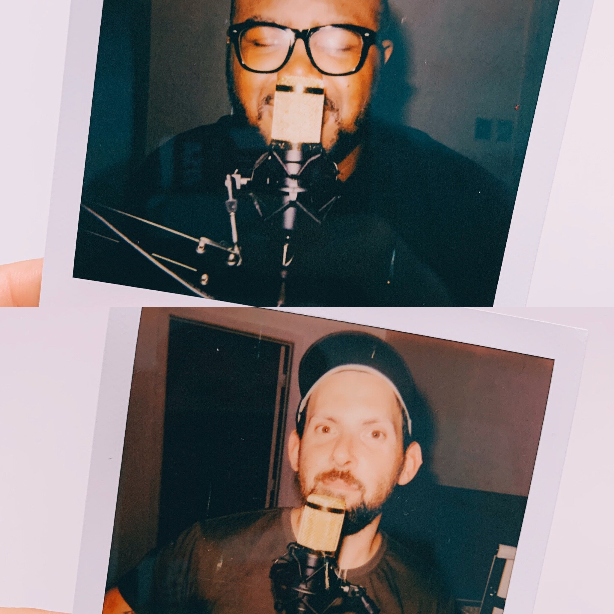 Hipster&Homeboy Podcast -
