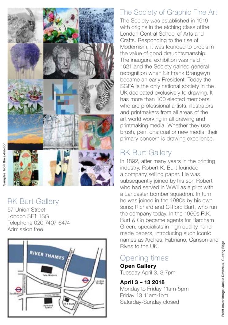 Open-Gallery-RKBurt-Cutting-Edge-Society-of-Graphic-Fine-Art-.jpg