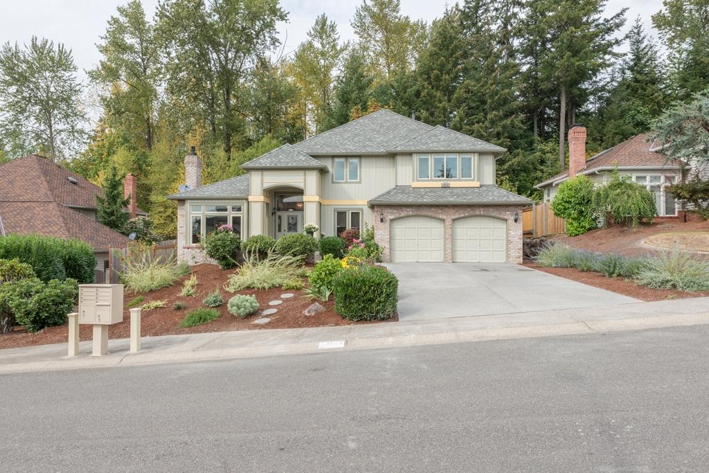 $565,000 - 13614 SE 186th Place Renton,WA 98058