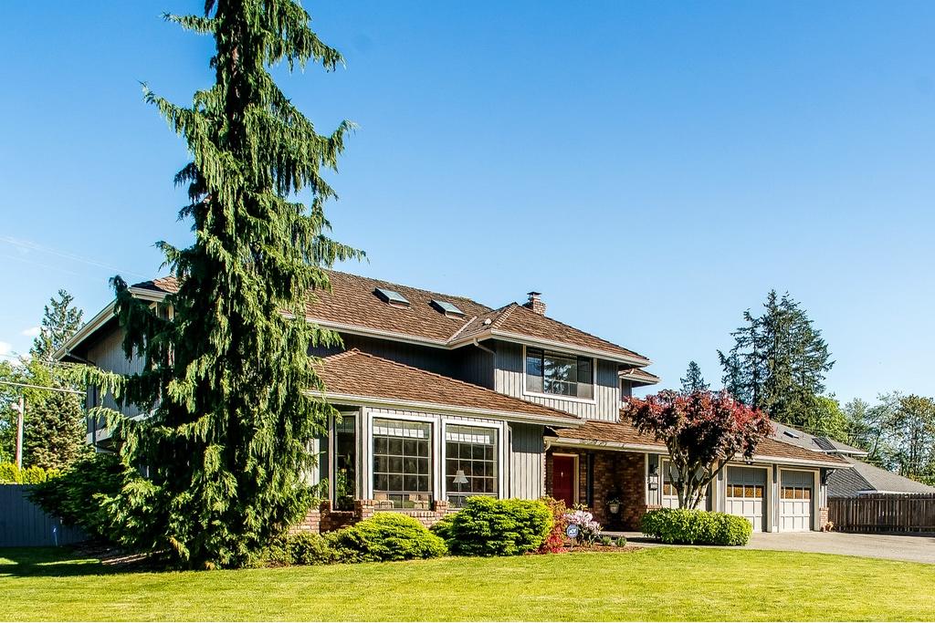 $515,000 - 15231 6th Ave W Lynnwood, WA 98087