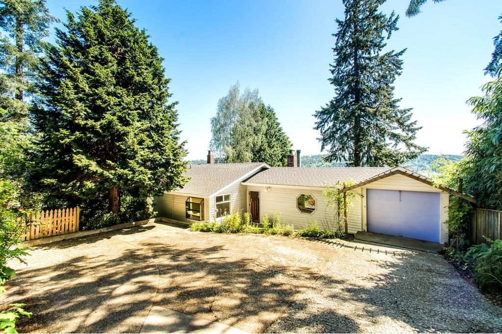 $725,000 - 12734 42nd Ave NE Seattle, WA 98125